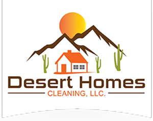 Desert Homes Cleaning
